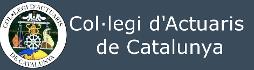 Col·legi d´Actuaris de Catalunya