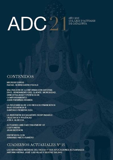 ADC21 2013