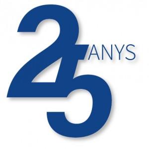 logo-25-anys-CAC ombra 1