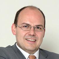 Alejandro Casanueva, UNESPA