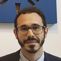 Miguel Ángel Merino, MAZARS