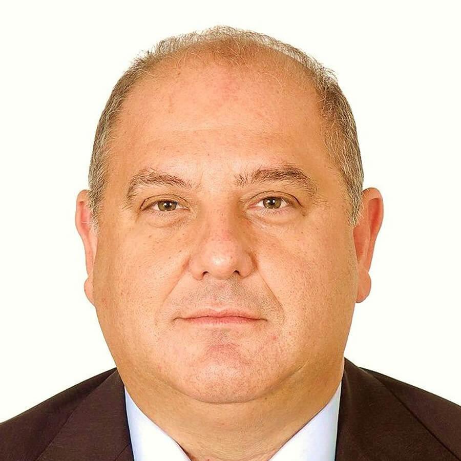 Isidre Martínez, CAC