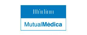 MutualMedica