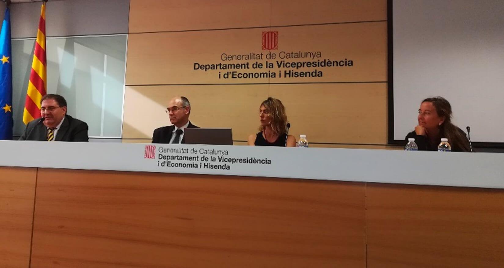 La Función Actuarial en las entidades aseguradoras: la experiencia del actuario.