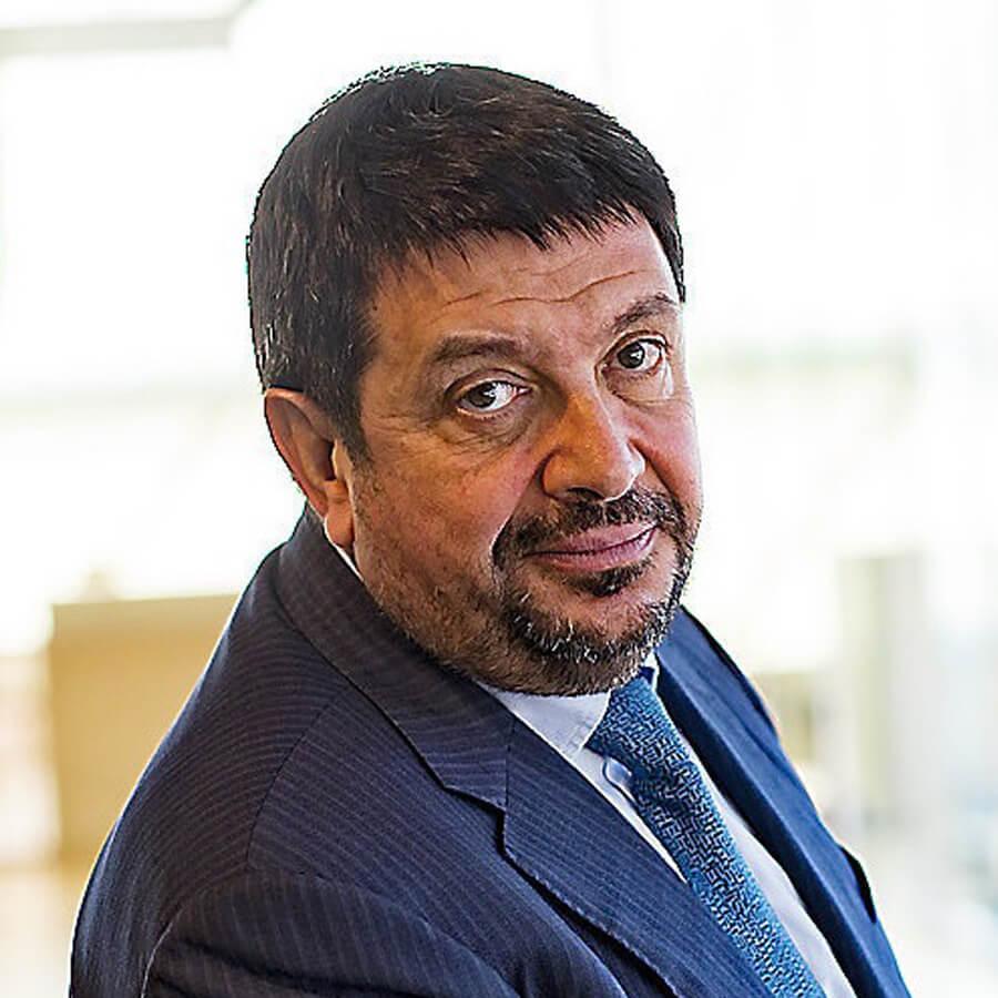 Miquel Viñals Fusté, Col·legi d'Actuaris de Catalunya