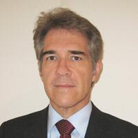 Rafael García, Serfiex