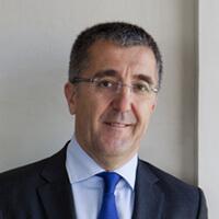 Josep Lluís Ferré, Conseller Delegat d'ALLIANZ