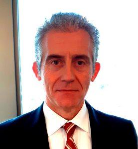 Emilio Vicente