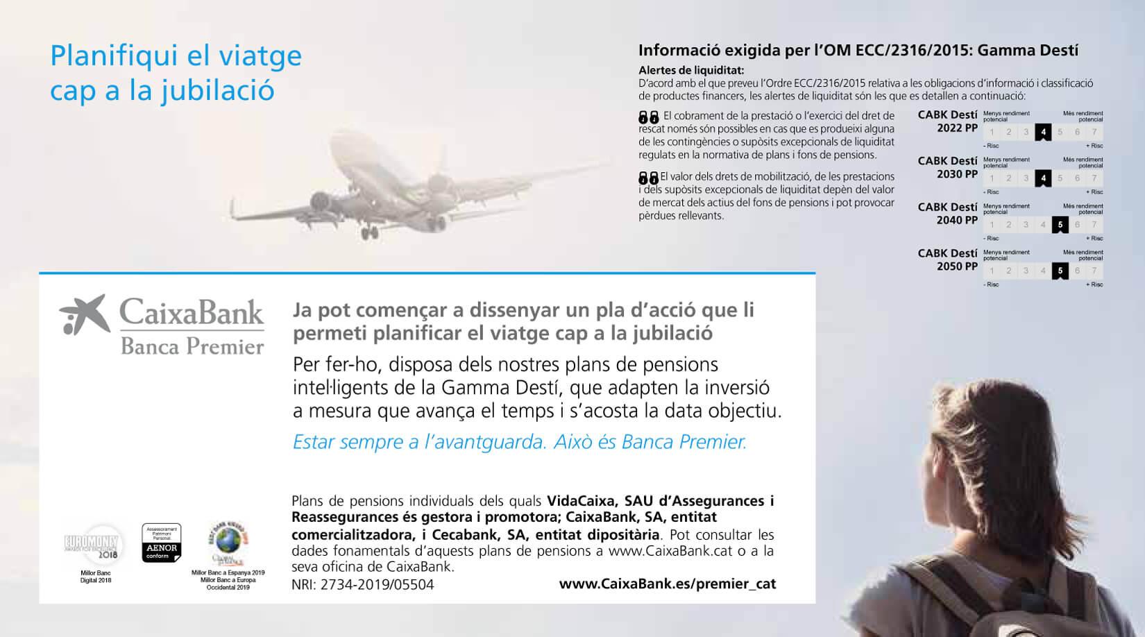 CaixaBank