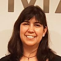 Omaira Laborda, Marsch & McLennan