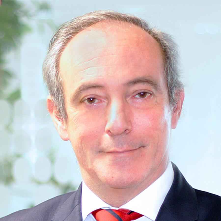 Vicente Cancio, Zurich