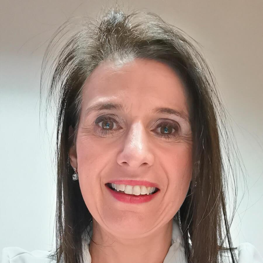 Carmen Negro, CAC