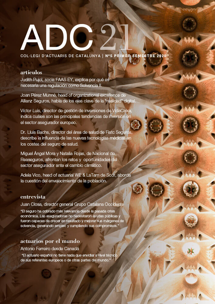 ADC21 – Nº5 Primer Semestre 2020