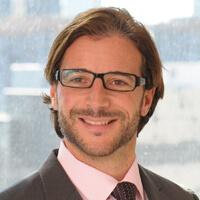 Antonio Ferreiro, Canadá