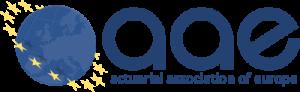 aae-logo01