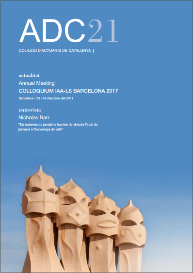 ADC21 2018 Nº1 Català
