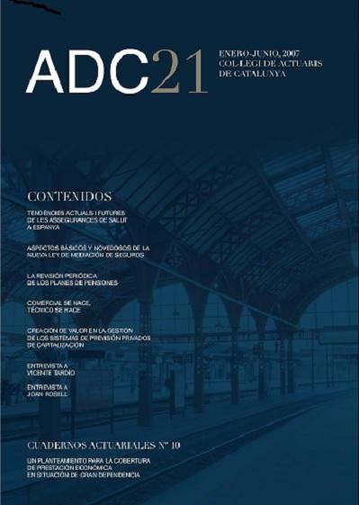 ADC21 2007_1