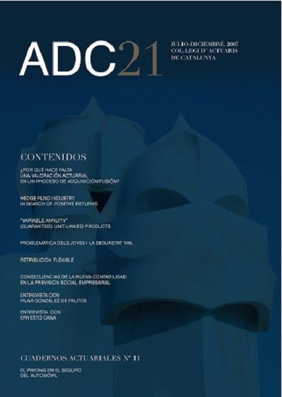 ADC21 2007_2