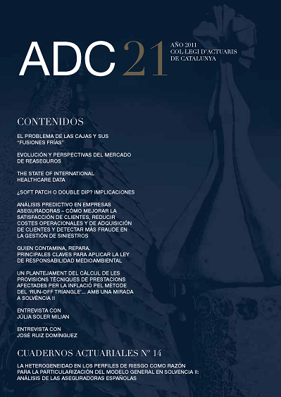 ADC21 2011