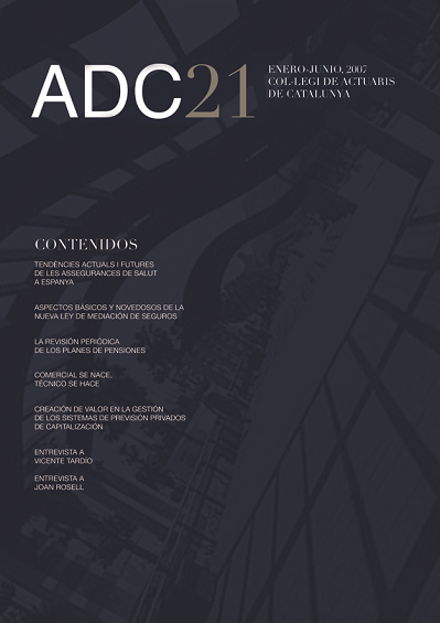 ADC21 2009