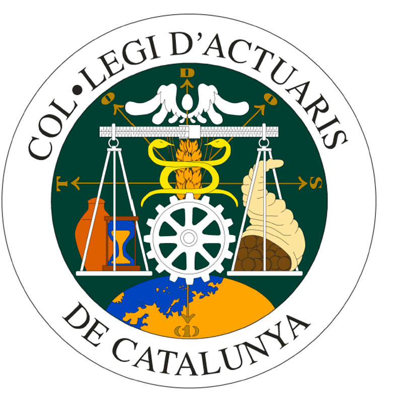 Col·legi d'Actuaris de Catalunya