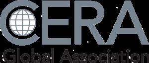 CERA Global Association