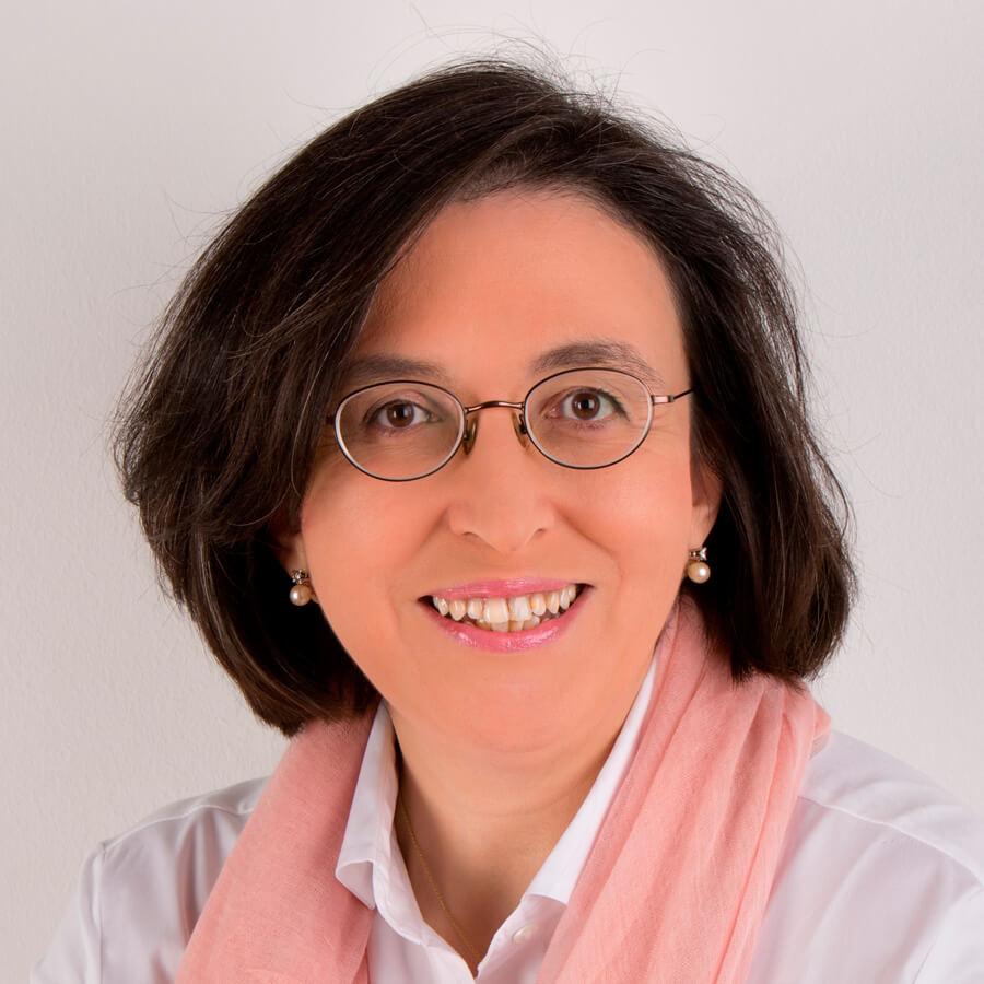 Montserrat Guillén, Universitat de Barcelona
