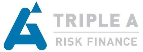 Triple A Riskfinance