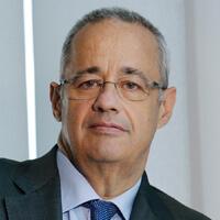 Dr. Lluis Bachs, FIATC ASSEGURANCES