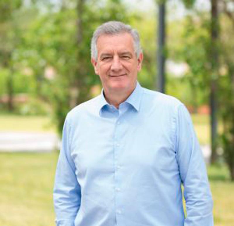 Jordi Rivera