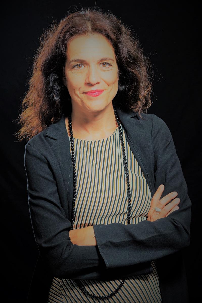 Judith Pujol