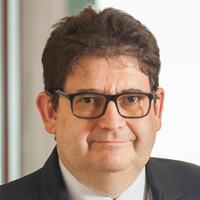 Eduard Folch, CEO Allianz Brasil