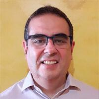 Enric Pociello · CPPS