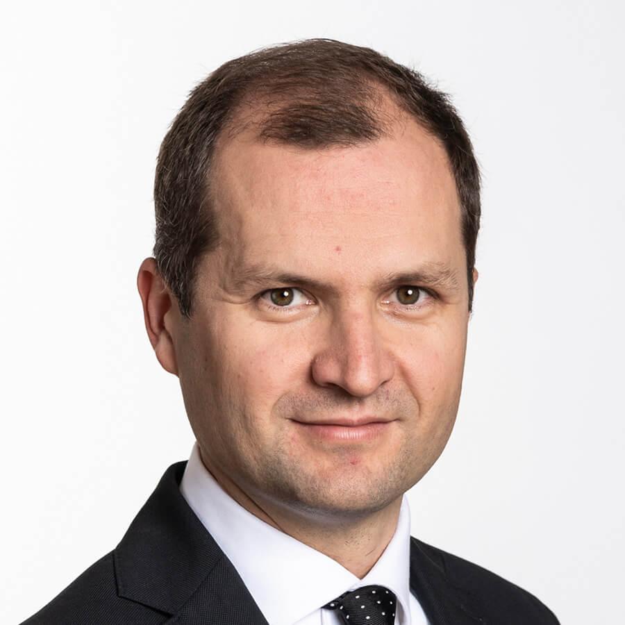 Frankie Gregorkiewicz, Triple A Risk Finance