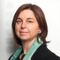 Clara Armengol Vivas, Banc Sabadell Seguros