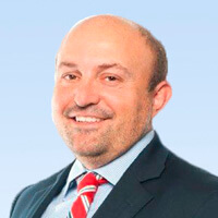 Xavier Bombí, KPMG
