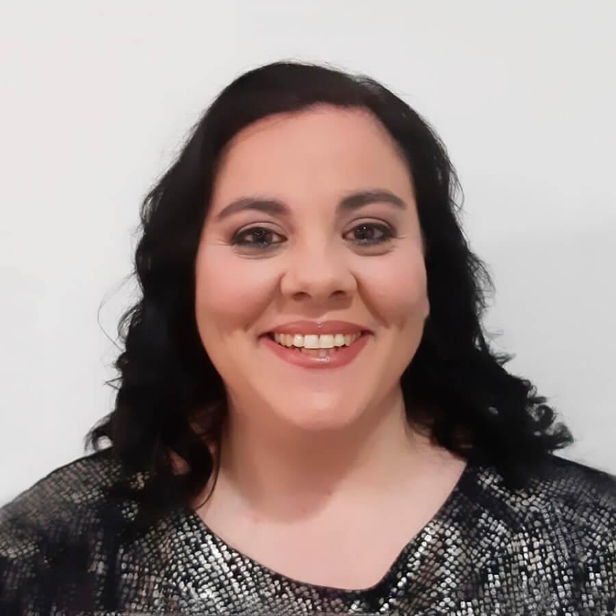 Lídia Martínez, Everis