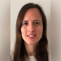 Núria Moreno, Caixa d'Enginyers Vida