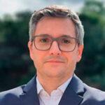 Luis Cuervo, DAS