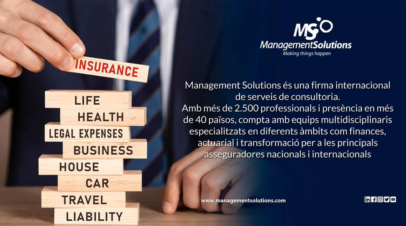 ManagementSolutions